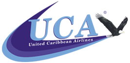 United Caribbean Airlines Ltd.